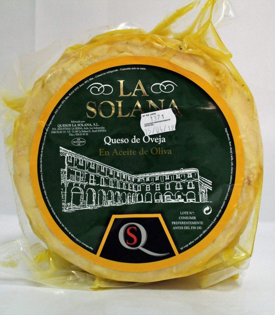 queso_la_solana_en_aceite