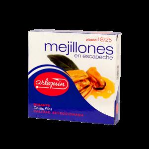 mejillon_de_las_rias